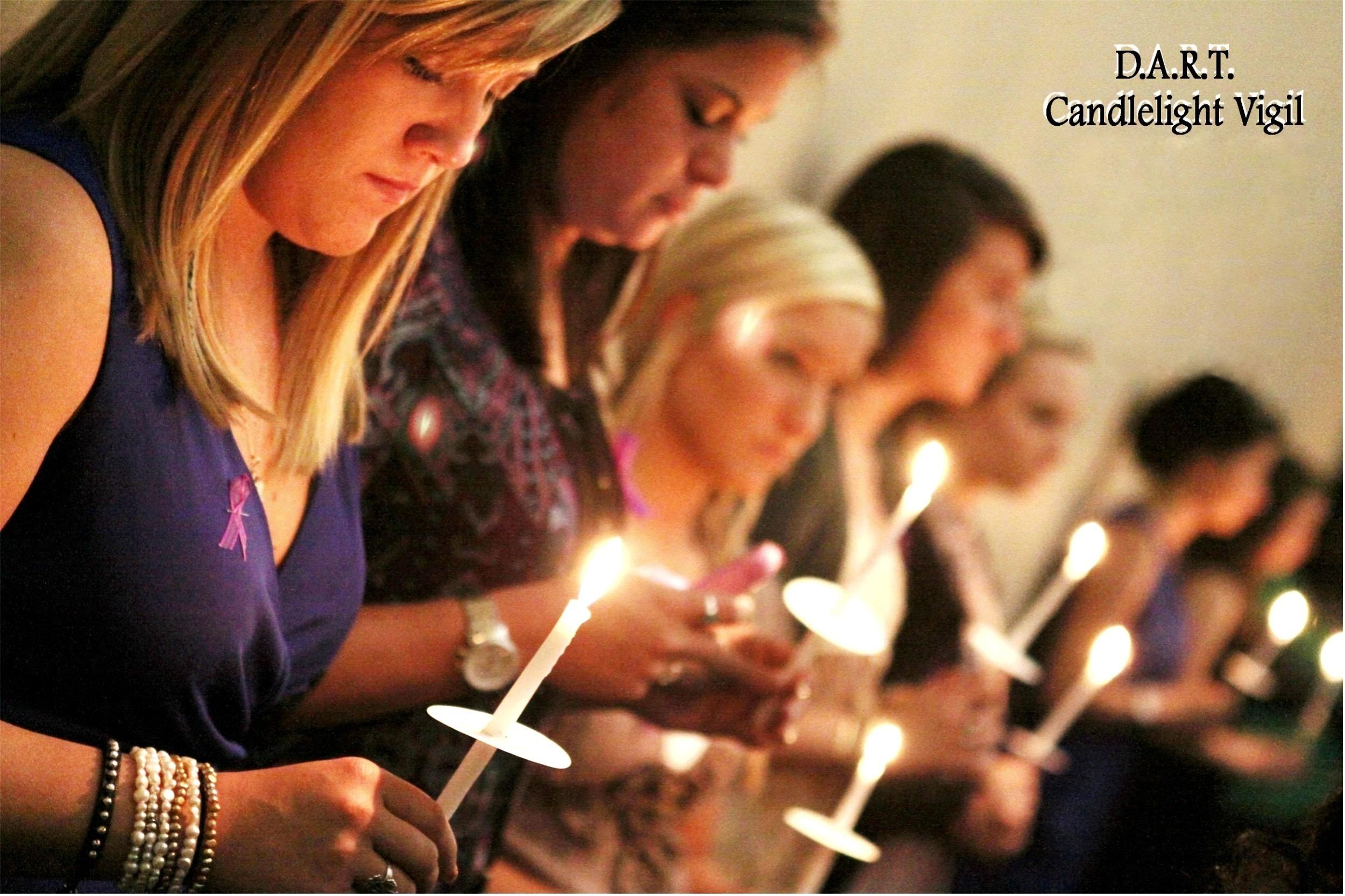 DART Candlelight Vigil - 2011 092a.jpg
