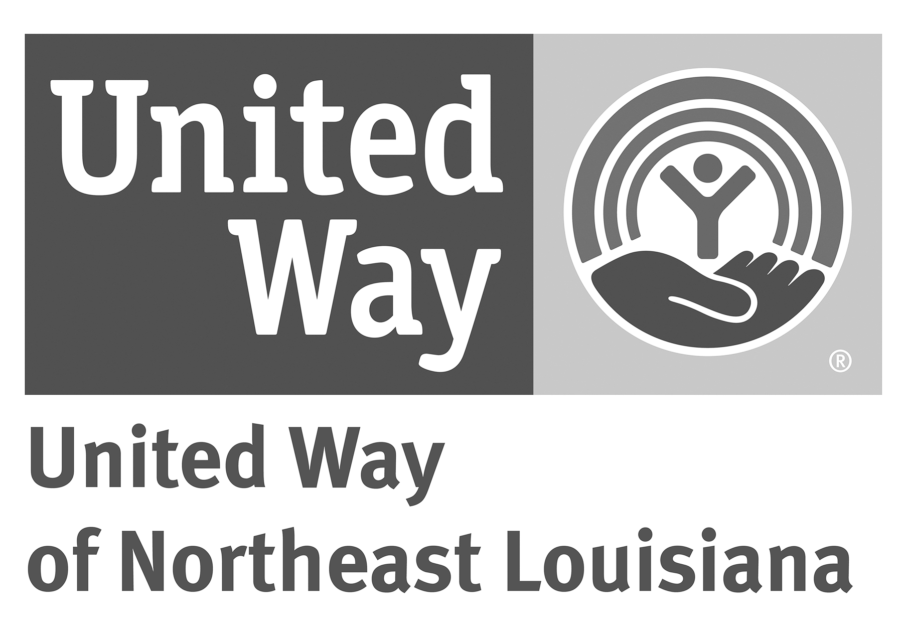 United Way B&W.jpg