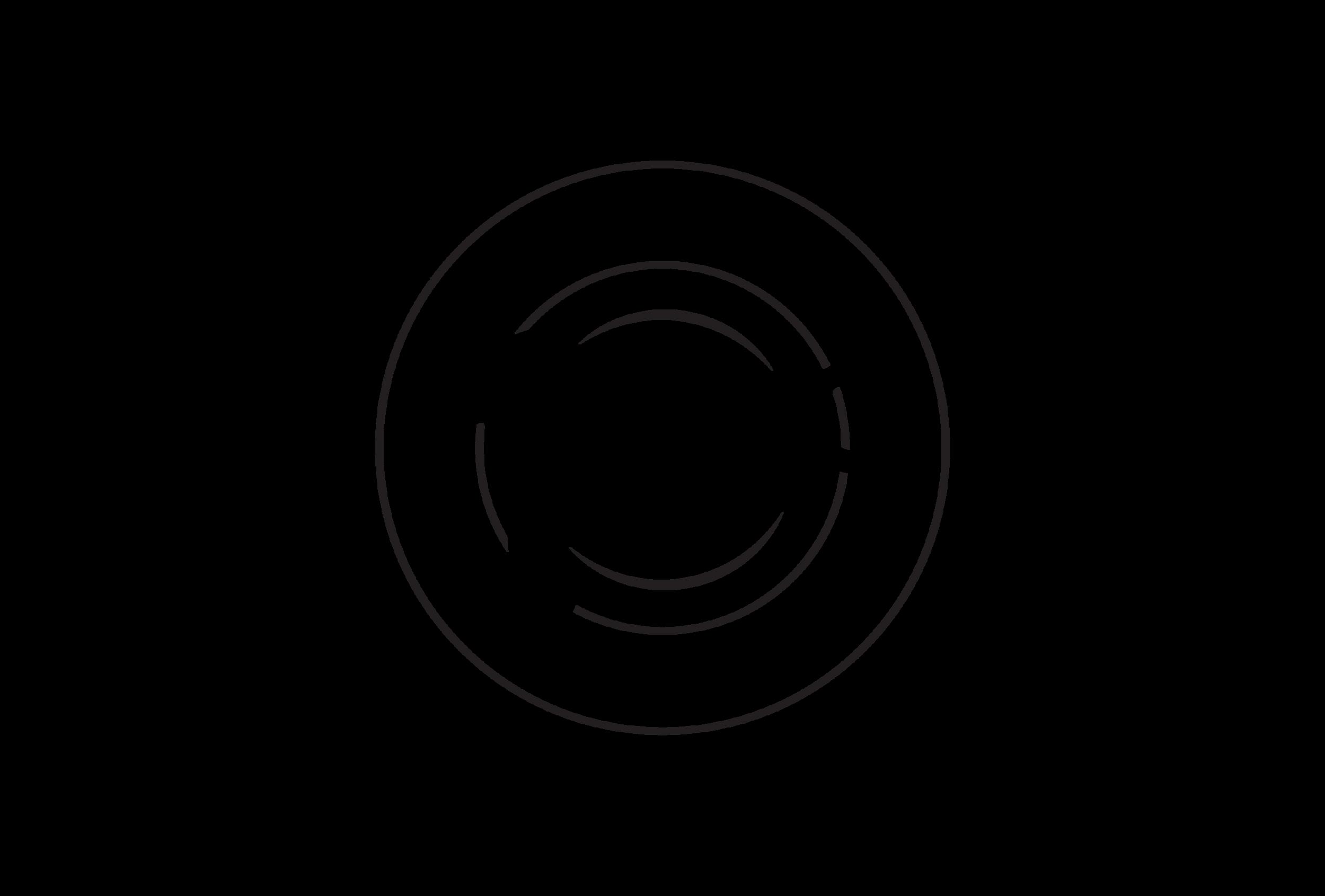 Boerne Taco House logo 123KB.png
