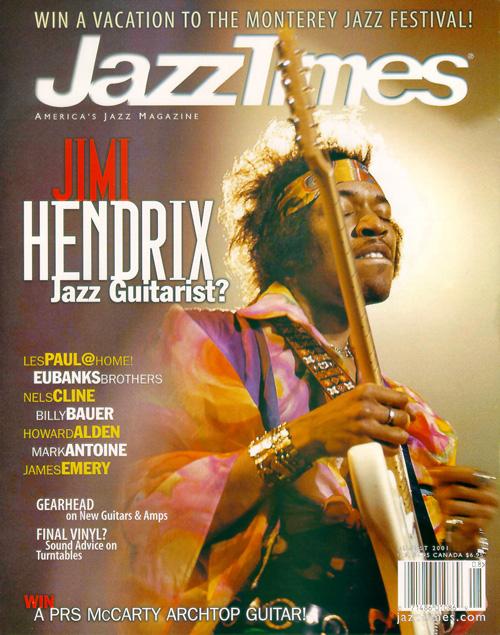 jazztimes cover.jpg