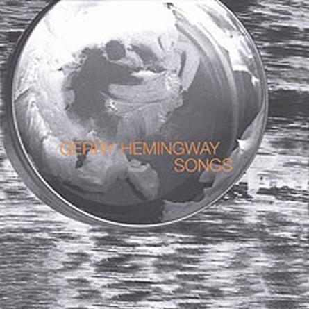 w/ Gerry Hemingway     Songs  ,  Between The Lines