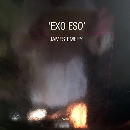 Exo Eso  , FMP (solo)    Reviews →
