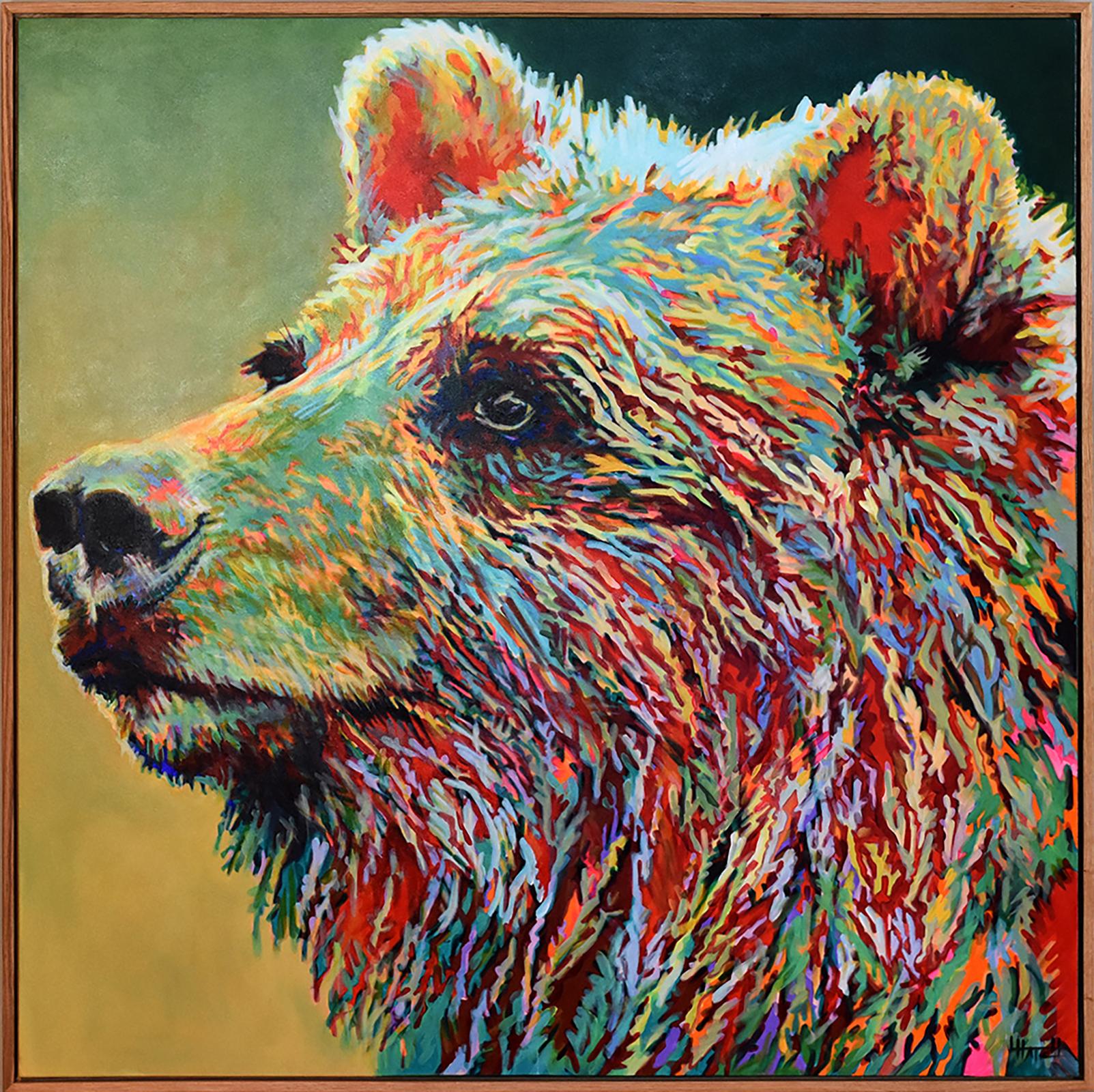 Tulsa Bear 2_edit.jpg
