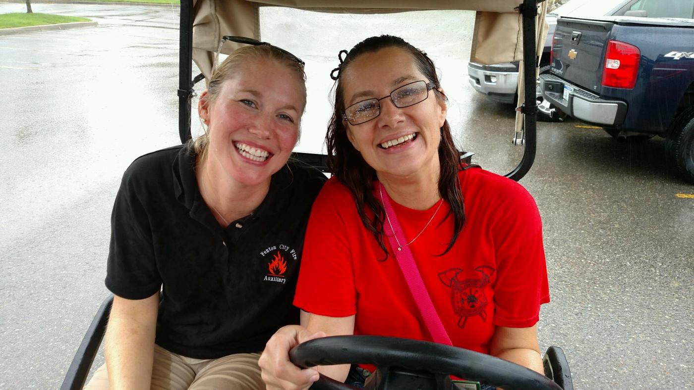 Golf_Cart_Drives.jpg