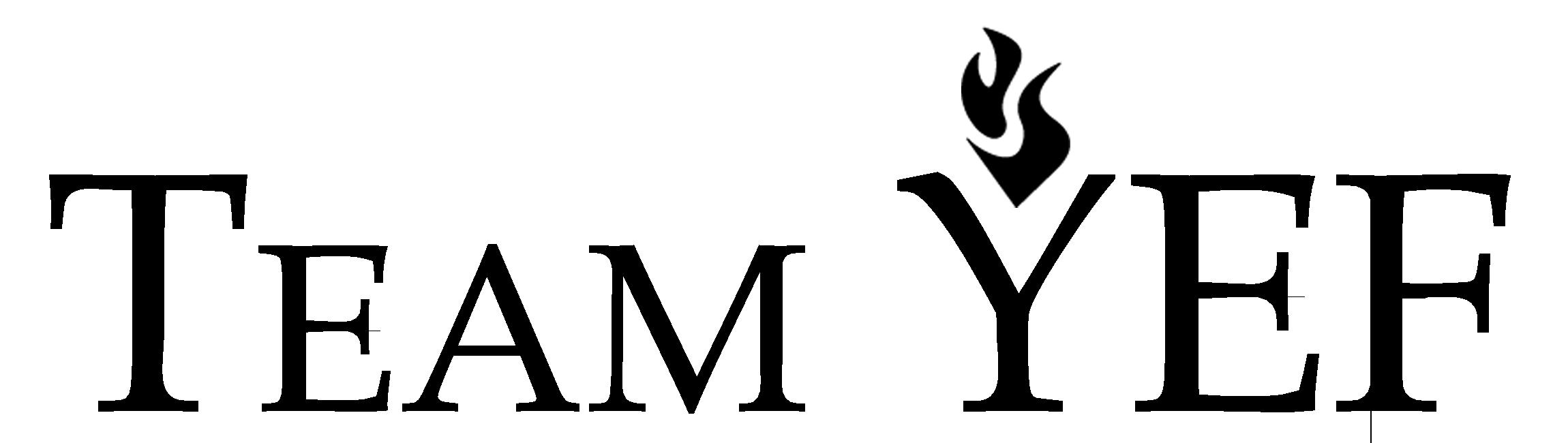 TEAM_YEF_MONO.png