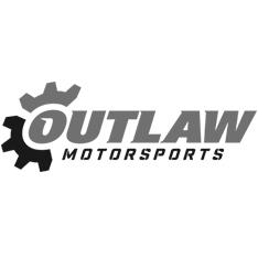 Outlaw Motorsports - Sponsor