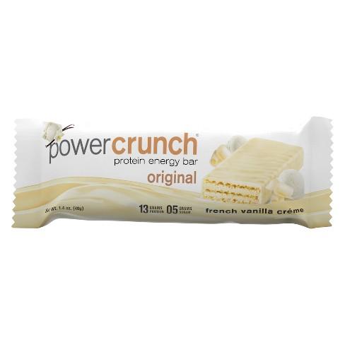 power crunch.jpg