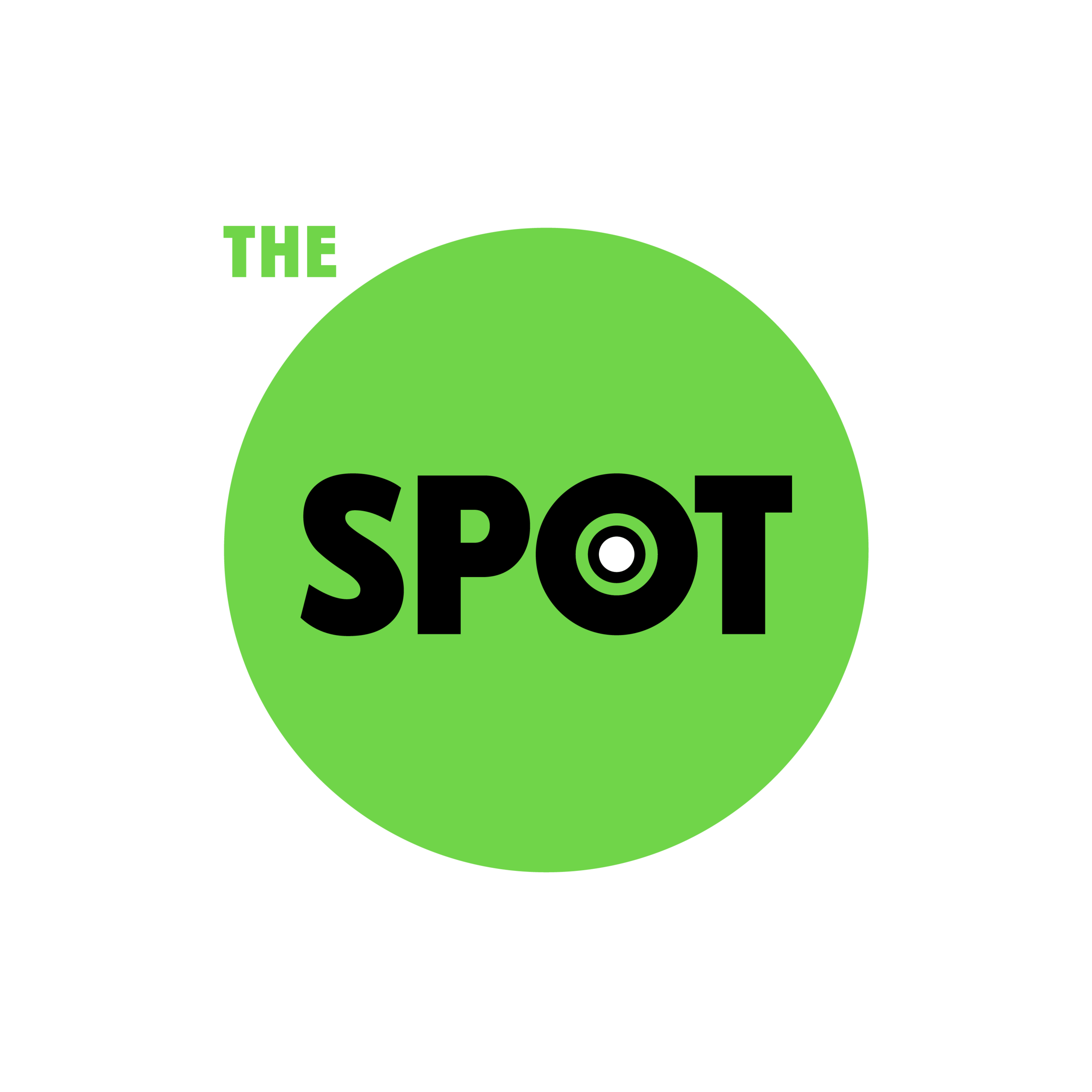 TheSpot-SecondaryLogo-01.png
