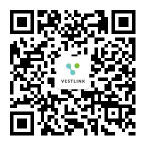QRCode (1).jpg