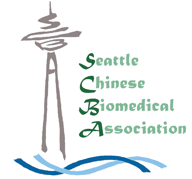 Seattle Chinese Biomedical Association - A non-profit organization founded by a group of professionals working in the biomedical field at University of Washington. It was officially registered in 1993 with its members distributed in universities, hospitals, research institutes and bio-pharmaceutical companies in Seattle area.more information