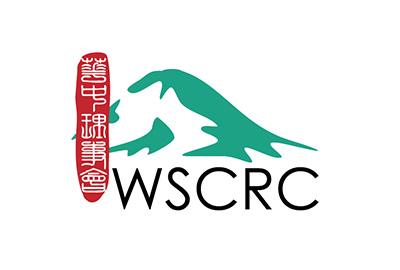 WSCRC.jpg