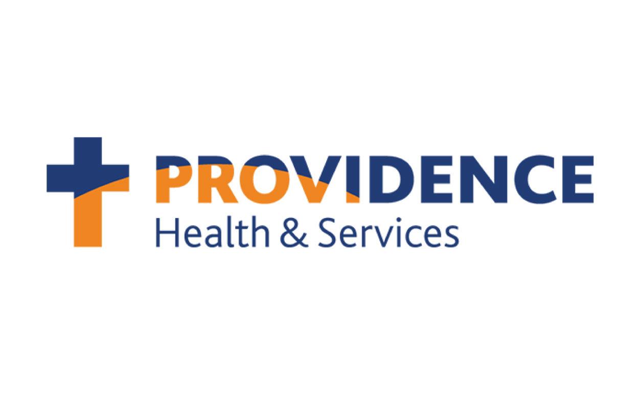 Providencelogo-03.jpg