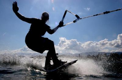wakeboarding-2.jpg