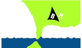 bethel-island-logo-footer.png