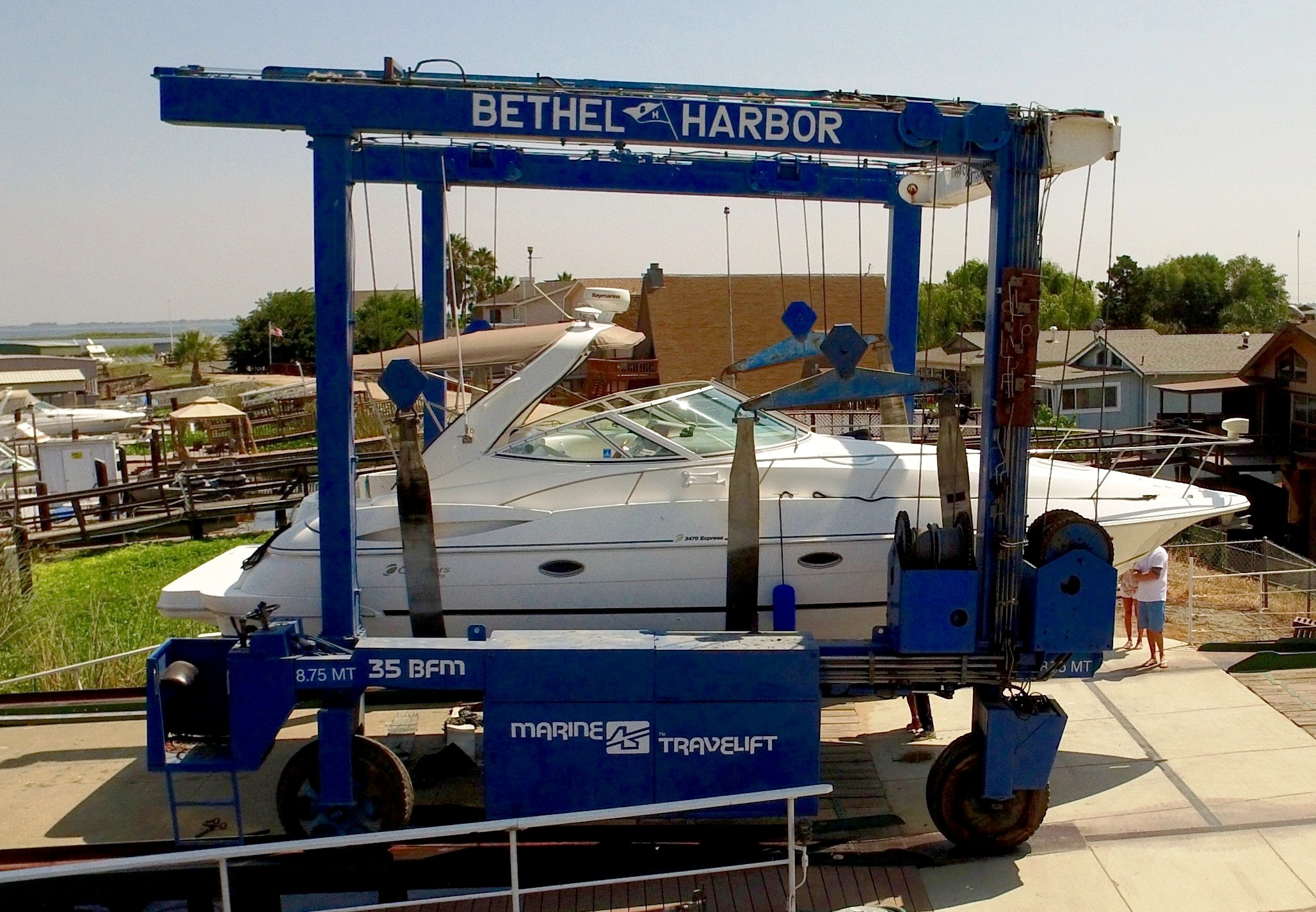 bethel-harbor-store-boat-yard.jpg