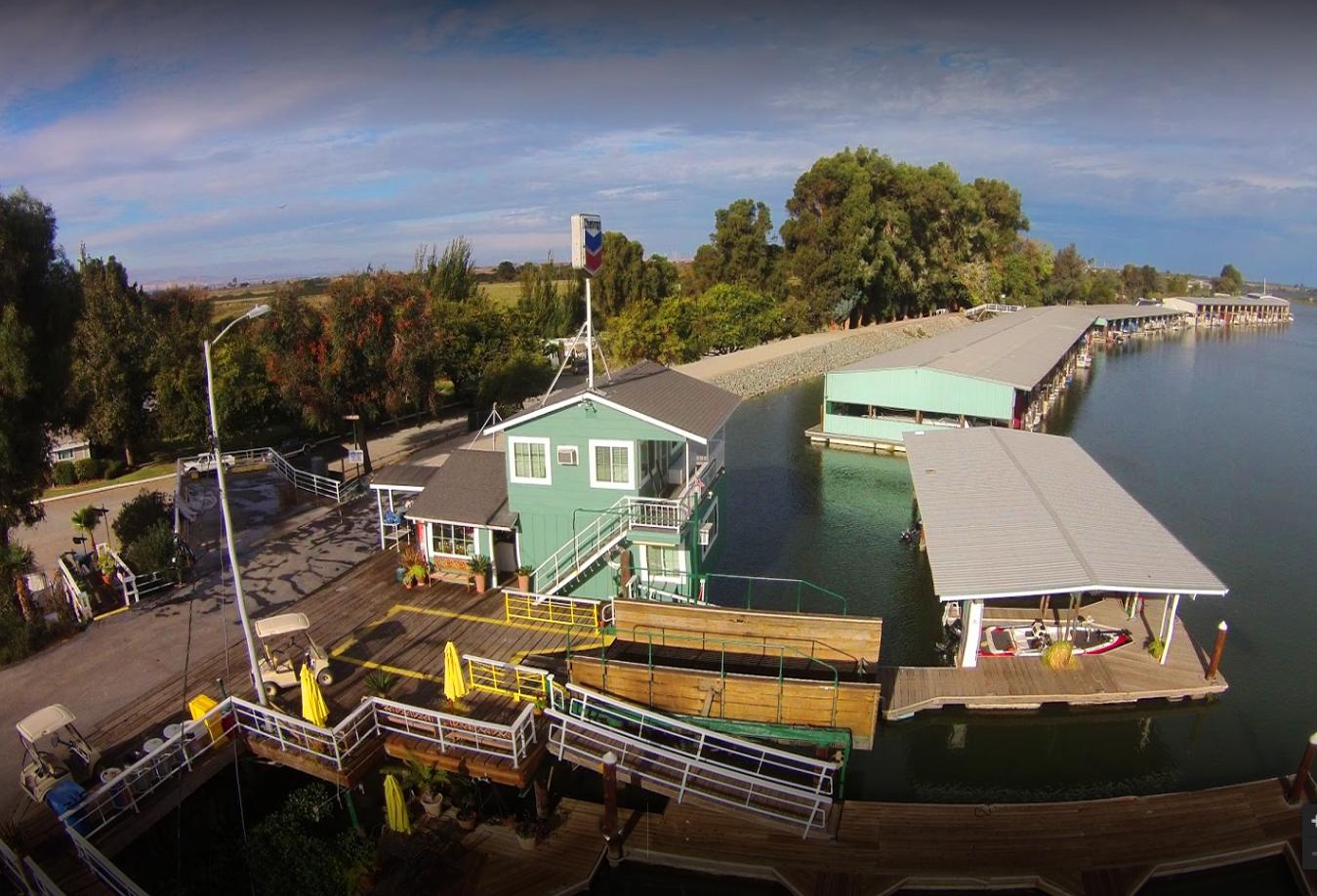 Bethel-harbor-covered-berths-2.jpg