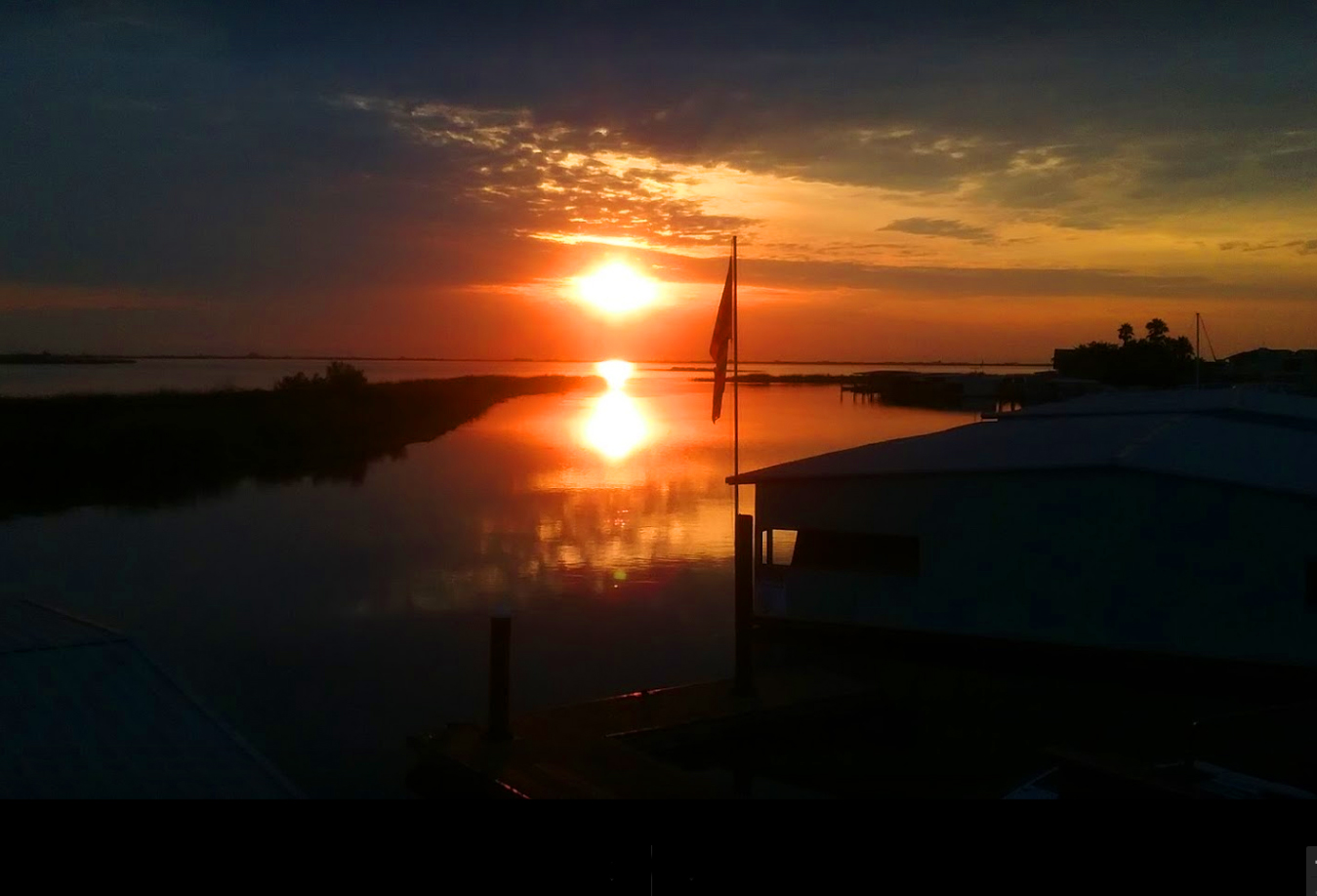 bethel-harbor-sunset-1.jpg