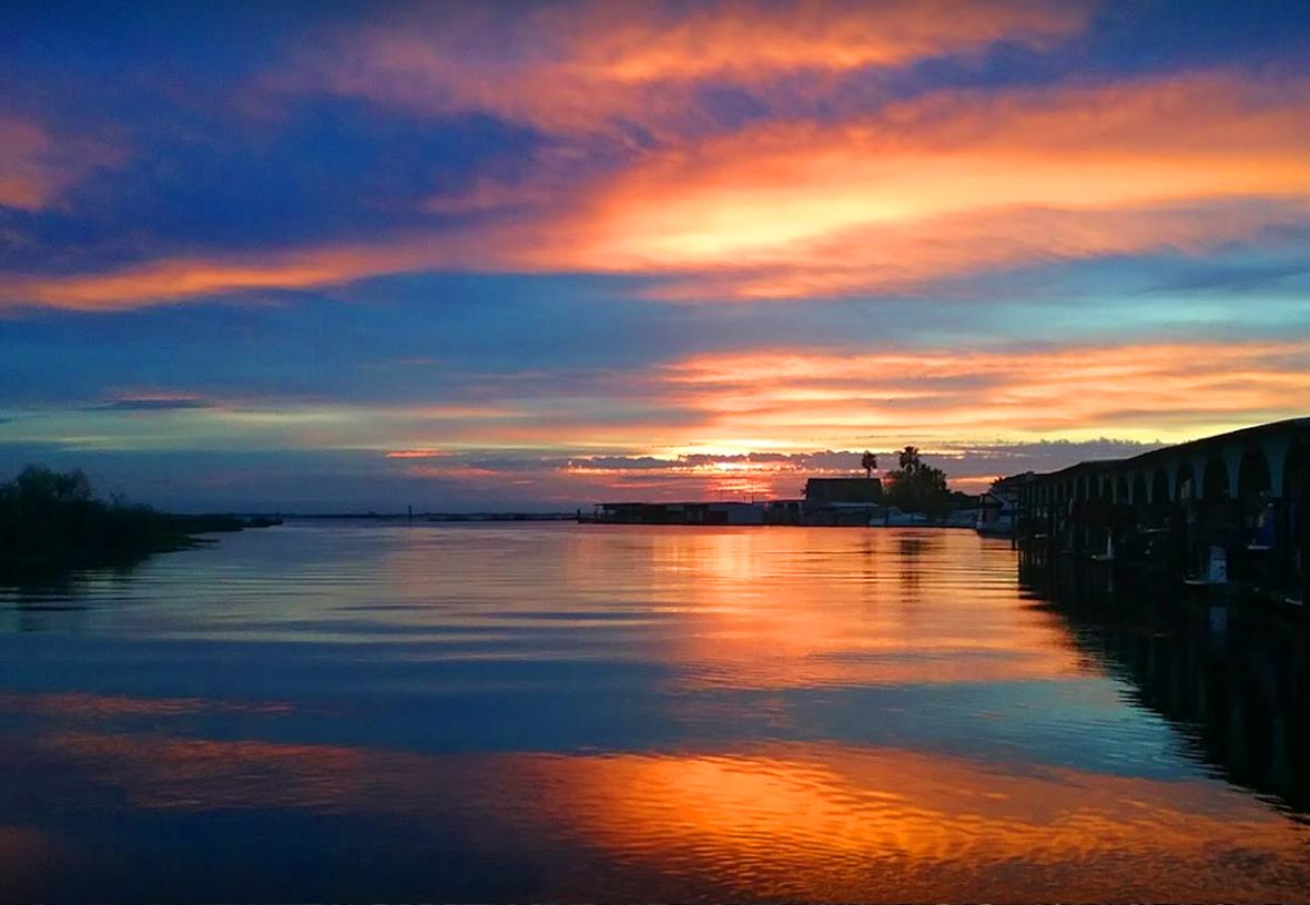 bethel-harbor-sunset-3.jpg