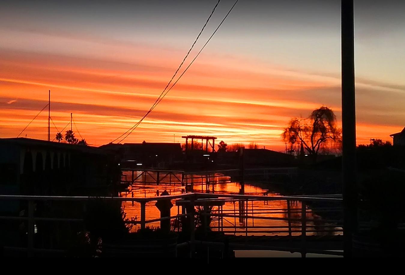 bethel-harbor-sunset-4.jpg