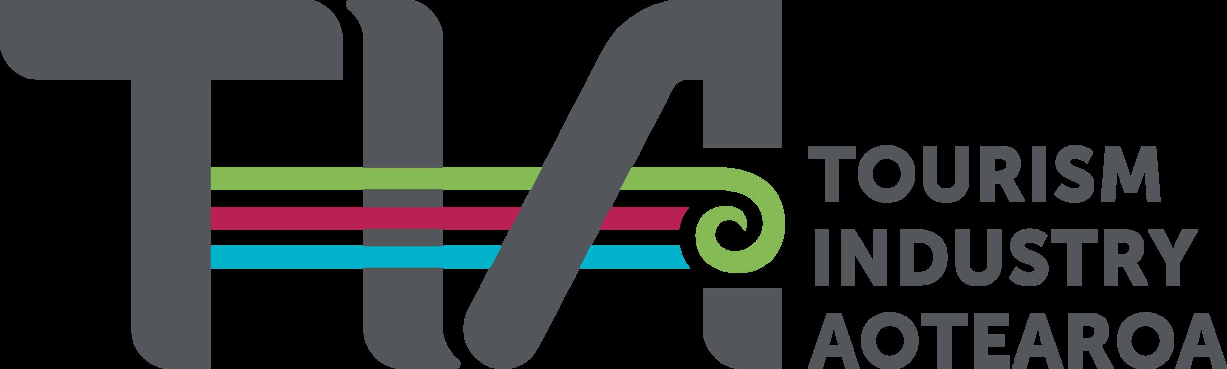 TIA-Logo-Colour-Full.png