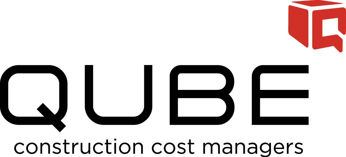 Qube Logo L RGB.jpg