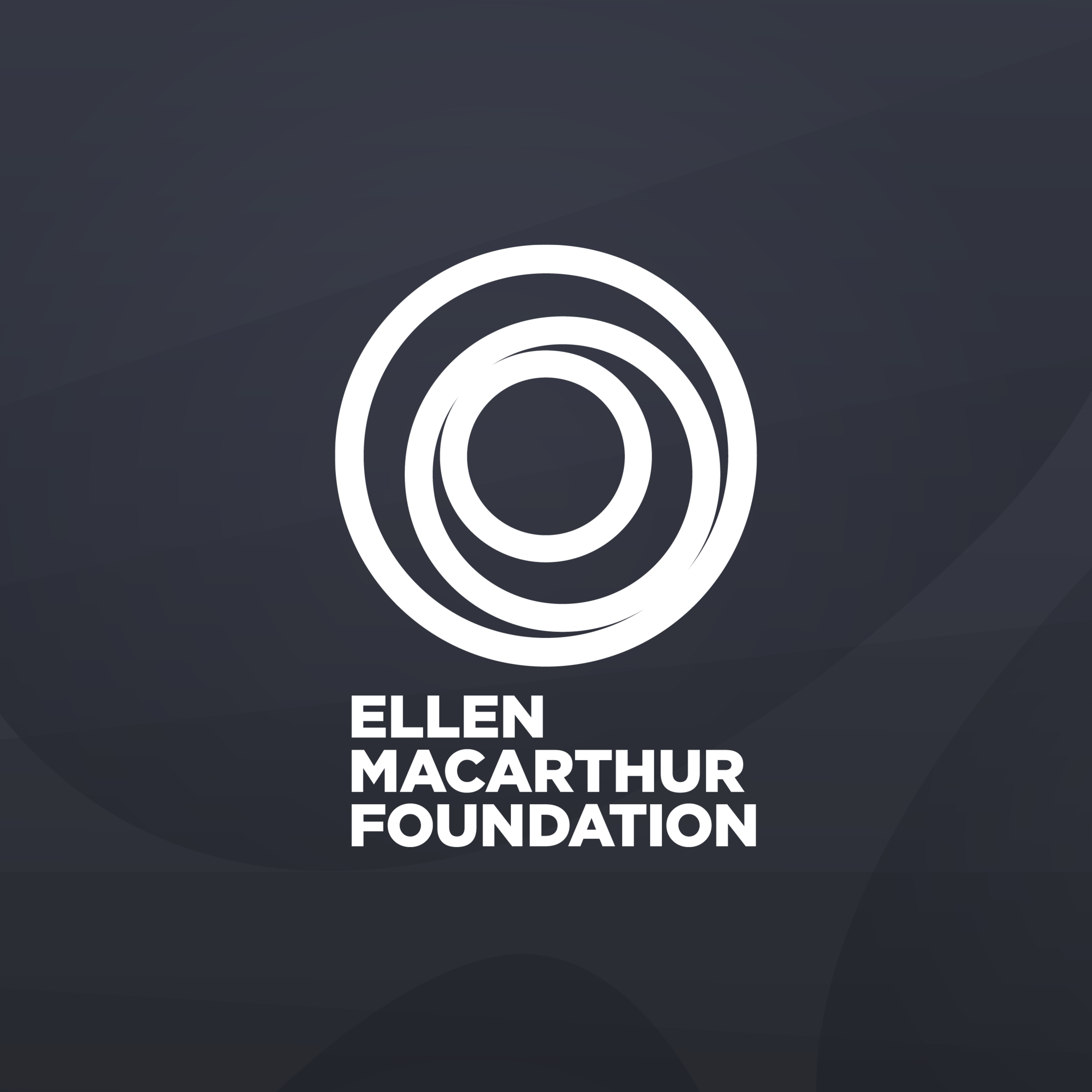 Want to know more about the circular economy? The Ellen MacArthur Foundation is leading the way in circular design thinking.
