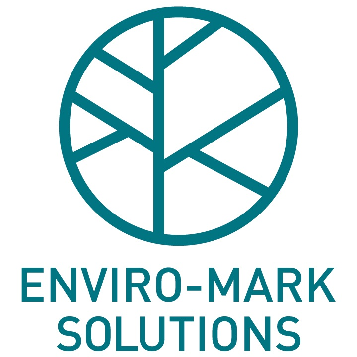 Checked your footprint lately? Enviro-Mark has a great calculator and off-set options. Easy to do at home on the coach. When we know, we care.