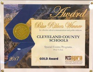 Wooly Award.jpg