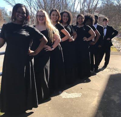 High School Chorus Students.jpeg