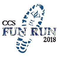 Fun Run - v354232-01.jpg
