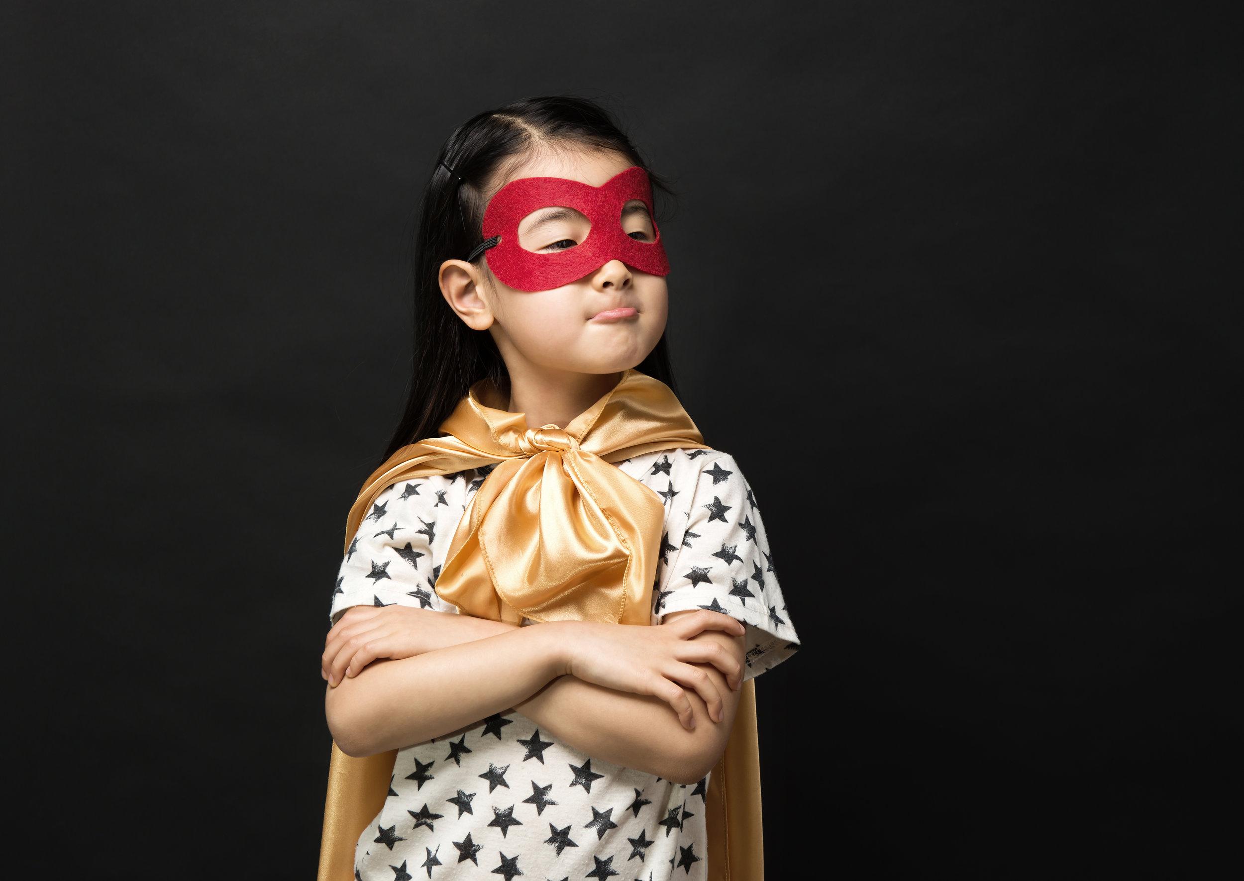 graphicstock-superhero-kids-on-a-black-background_rbRIsJiwb.jpg