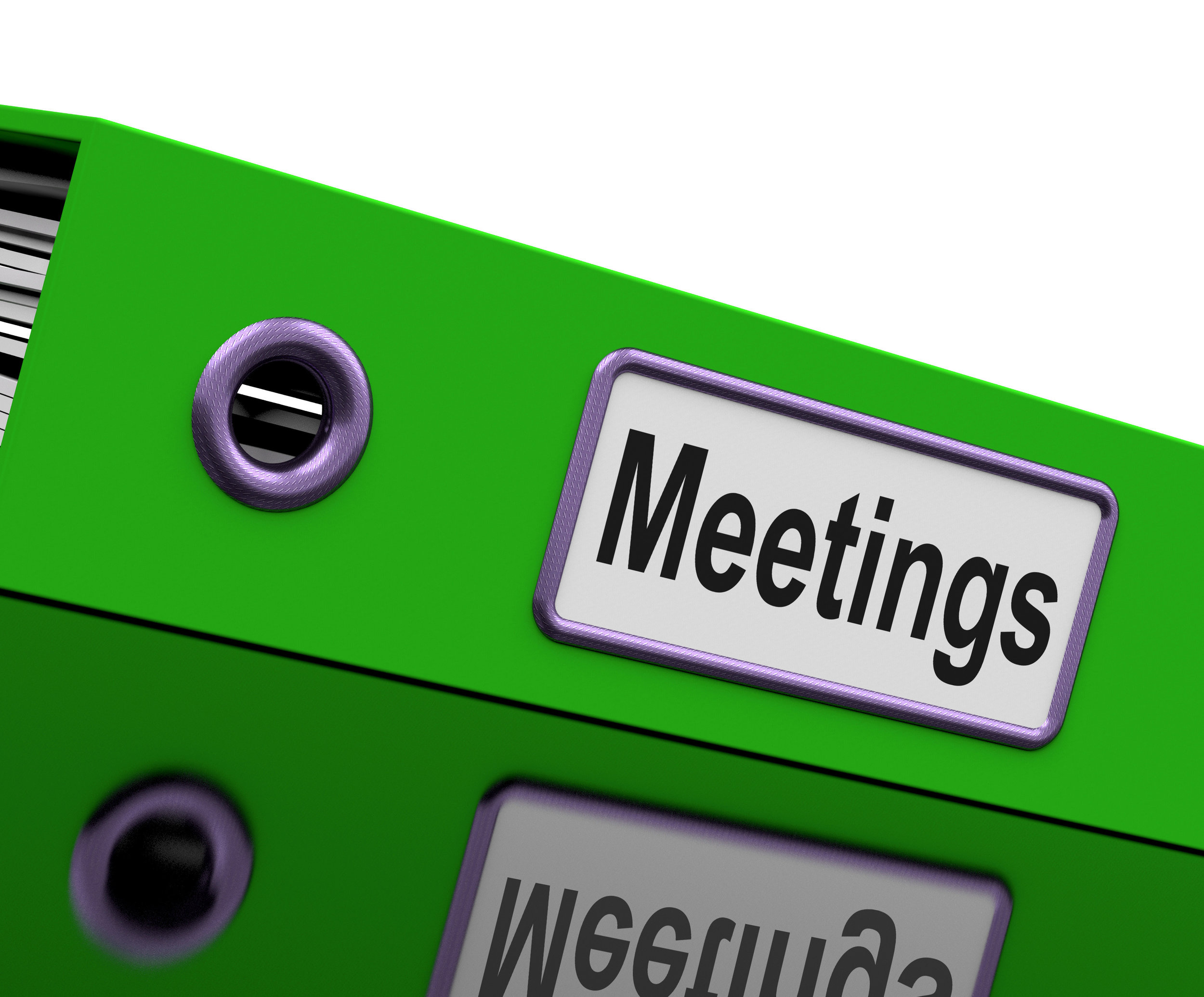 meetings-file-to-show-minutes-of-company-discussion_zyoZSVvd.jpg