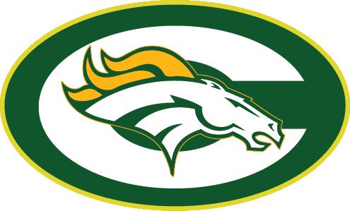 Crest Sheild Logo.png