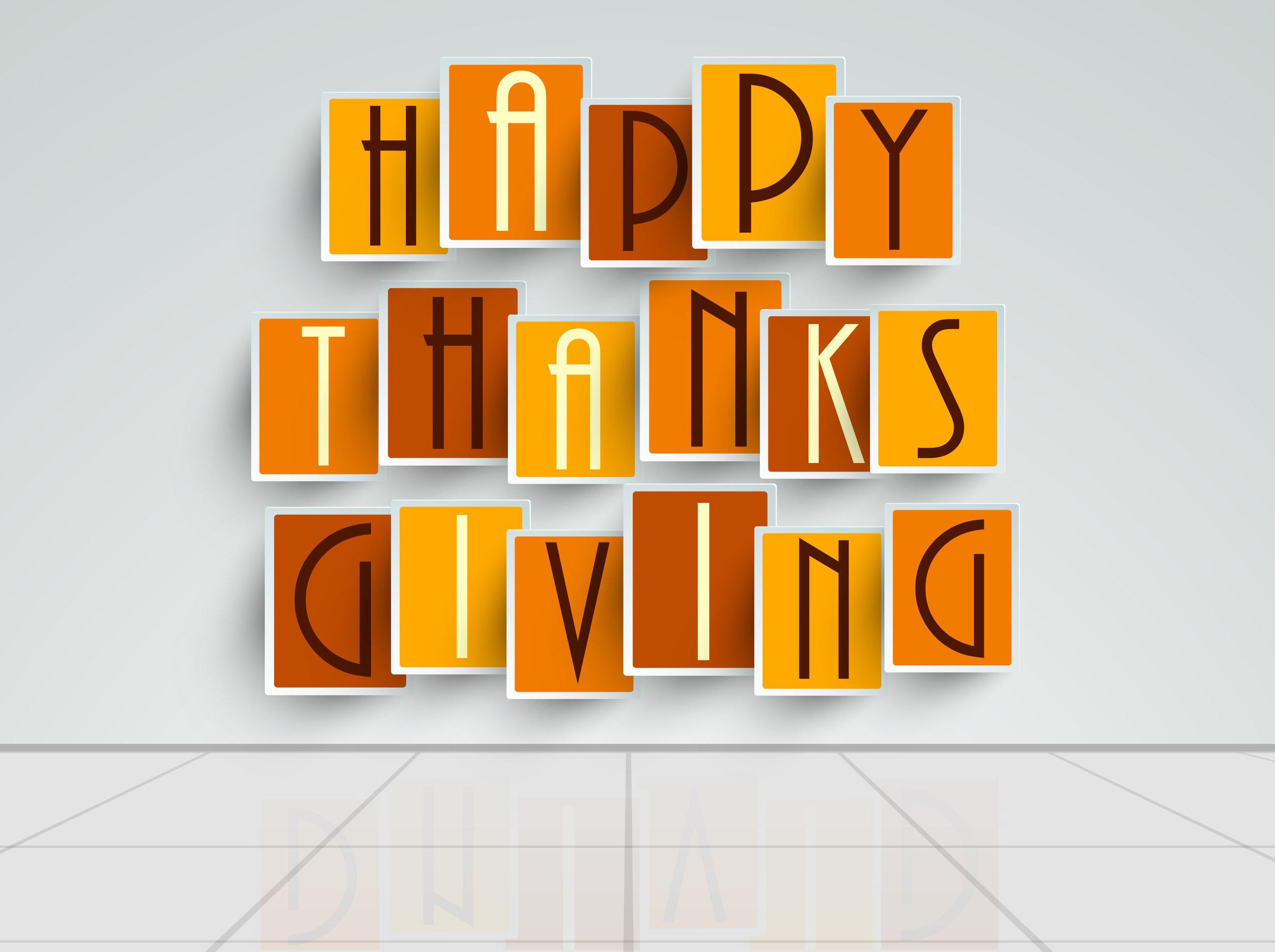 happy-thanksgiving-day-sticker_fJtCbuRu_L.jpg