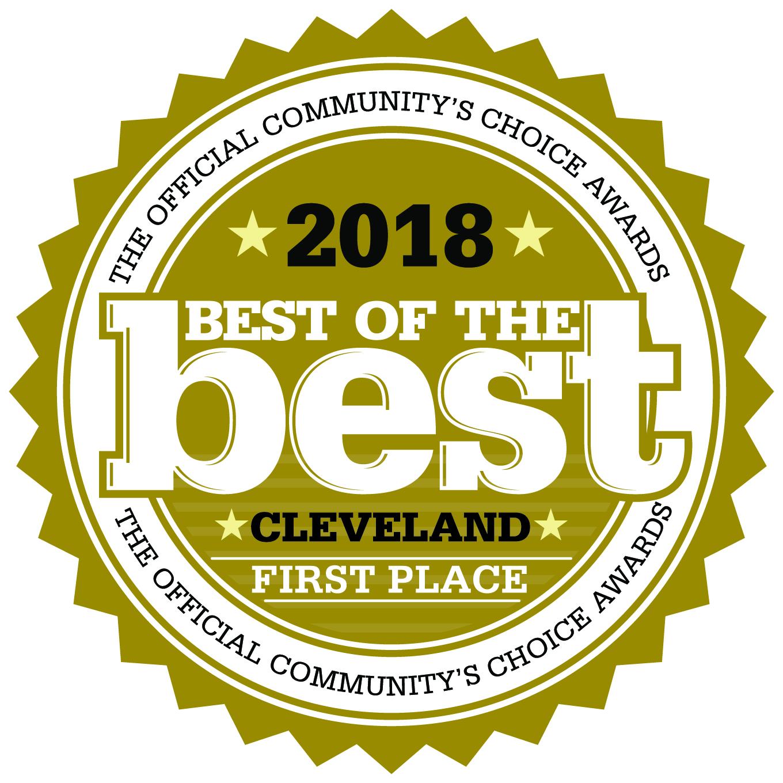 BOB18_Cleveland_Logo_WINNER.jpg