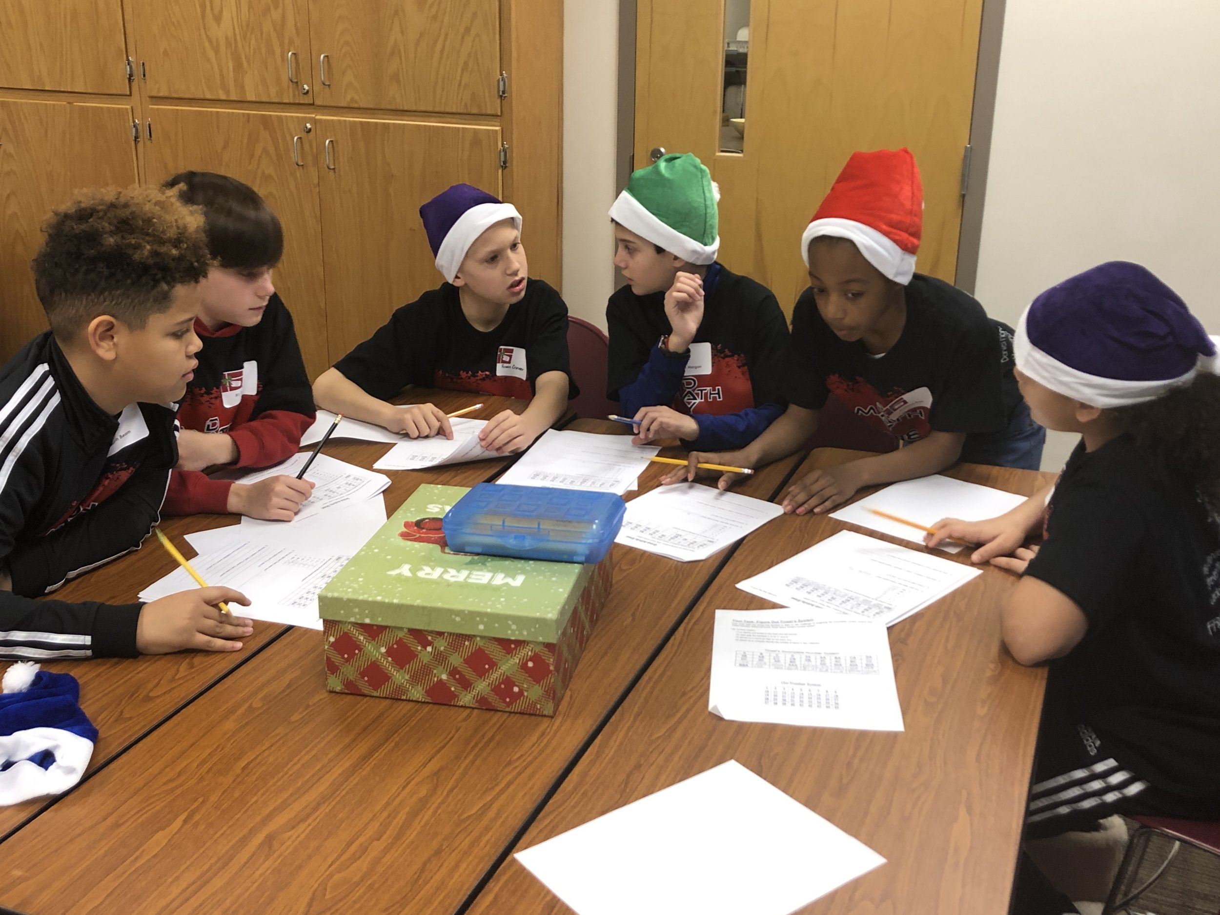 the-ccs-annual-math-day-competition-at-central-services_46534066302_o.jpg
