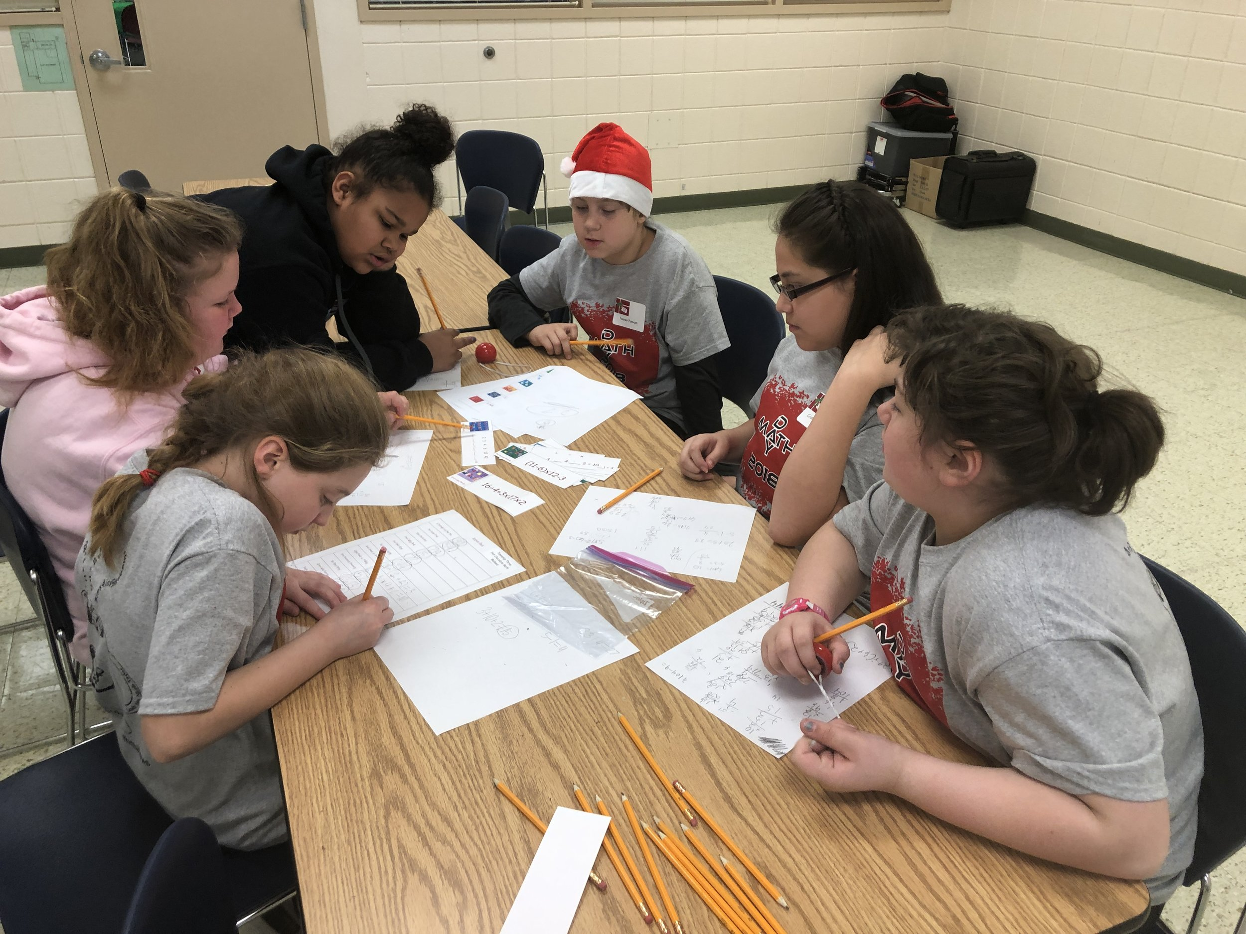 teams-are-making-progress-at-the-annual-ccs-math-field-day--powerfulthinkers-teamccs-bestyearever_45671956525_o.jpg
