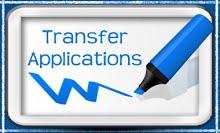 transfer_applications.jpg