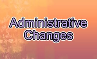 admin_changes.jpg