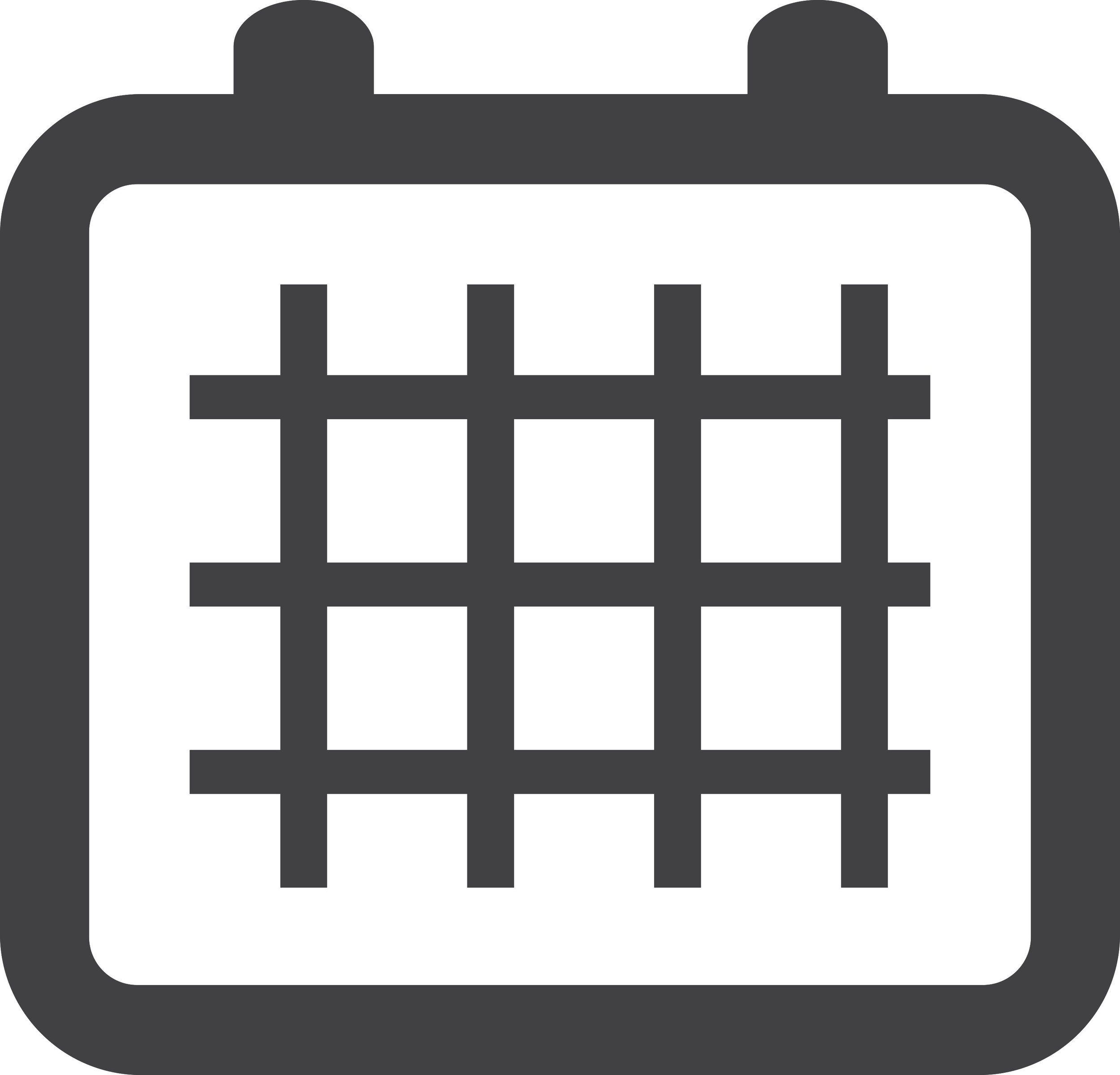 2020 2021 Traditional School Calendar Feedback Request — Team CCS