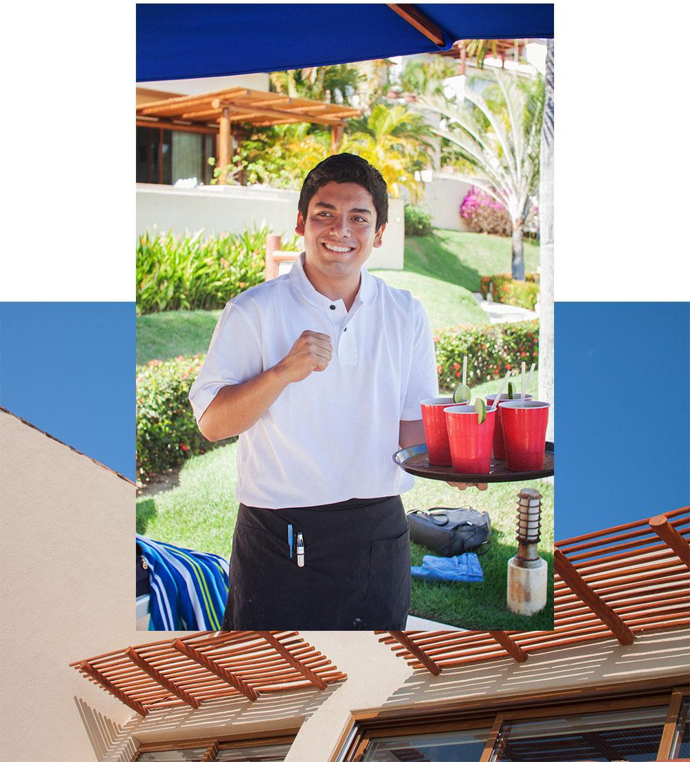 memorabella_mexico_08-3.jpg