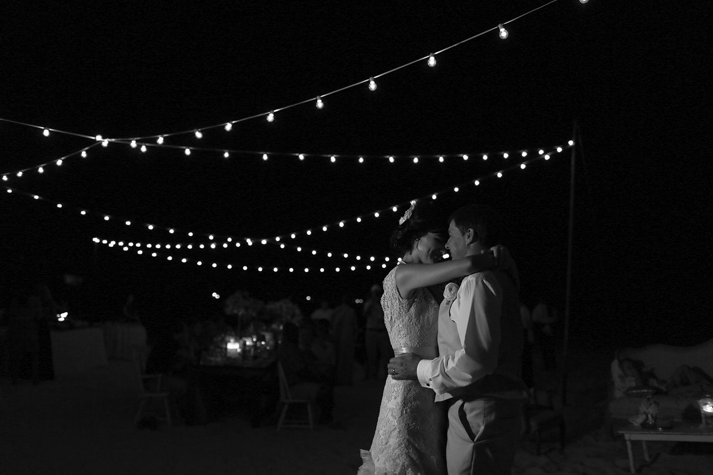 Dancing Lights.jpg