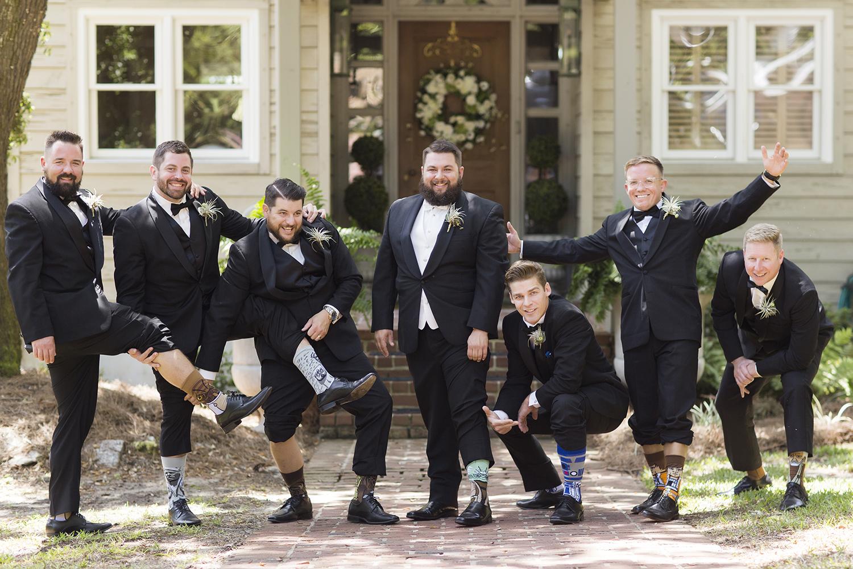 7 Gents and Socks.jpg