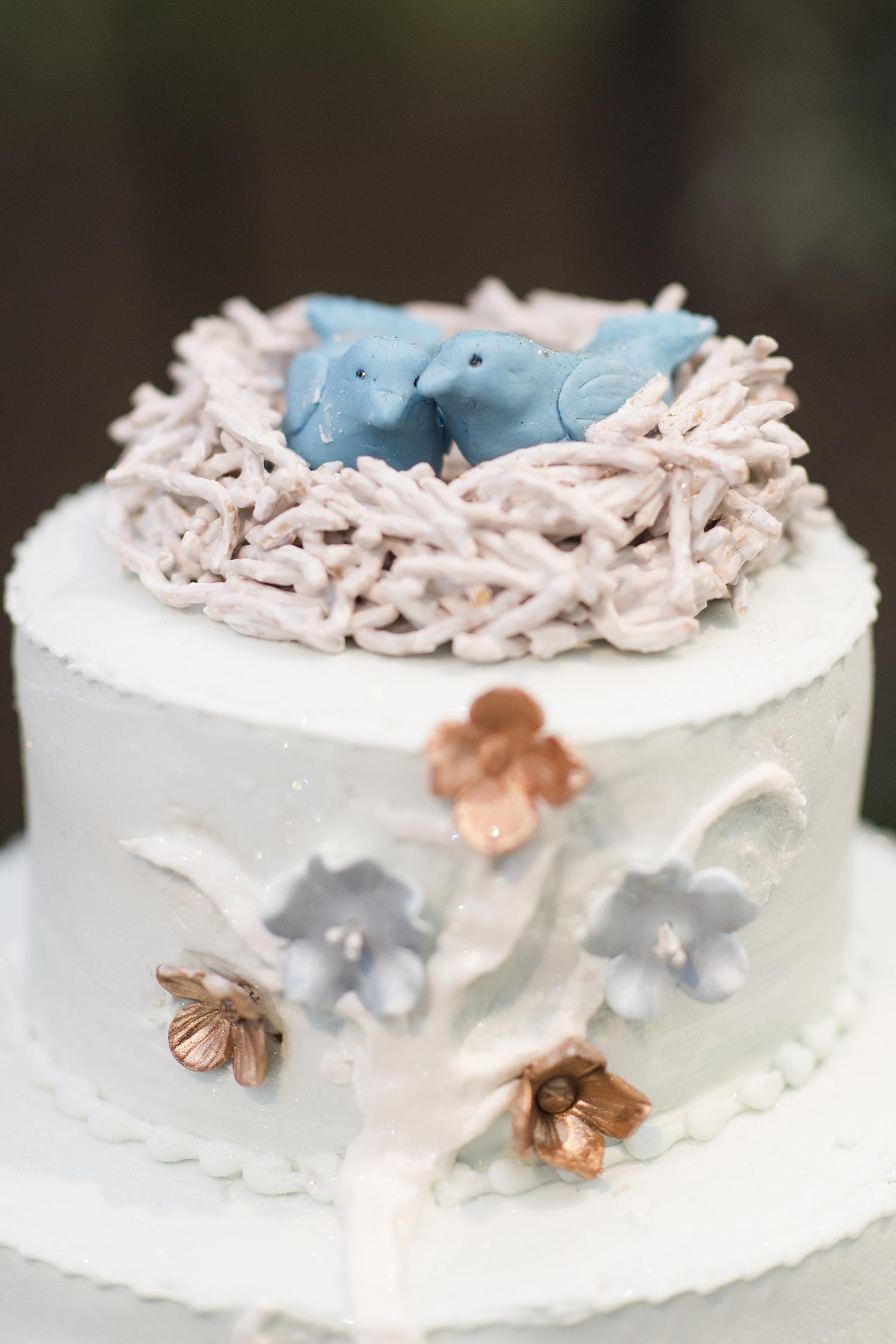 cake-DETAILS-Chrisandra+Mike-233.jpg