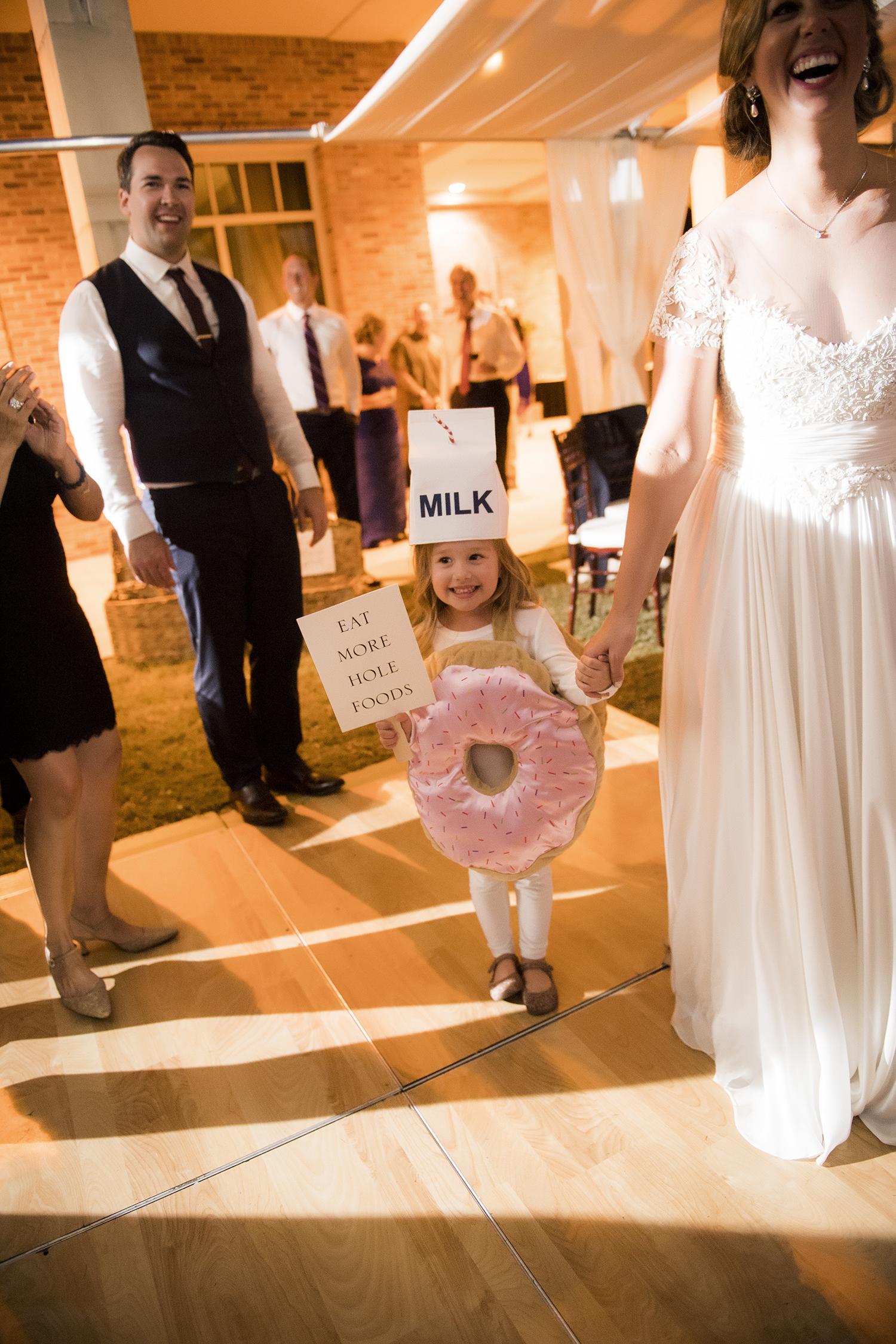 Donut Girl.jpg