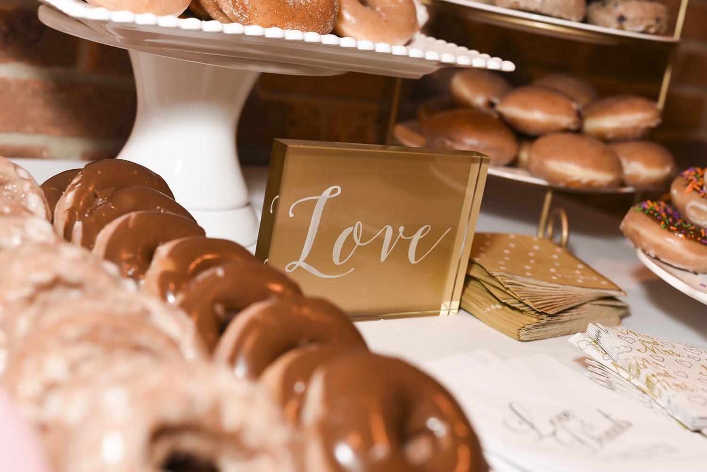 Donut Love.jpg