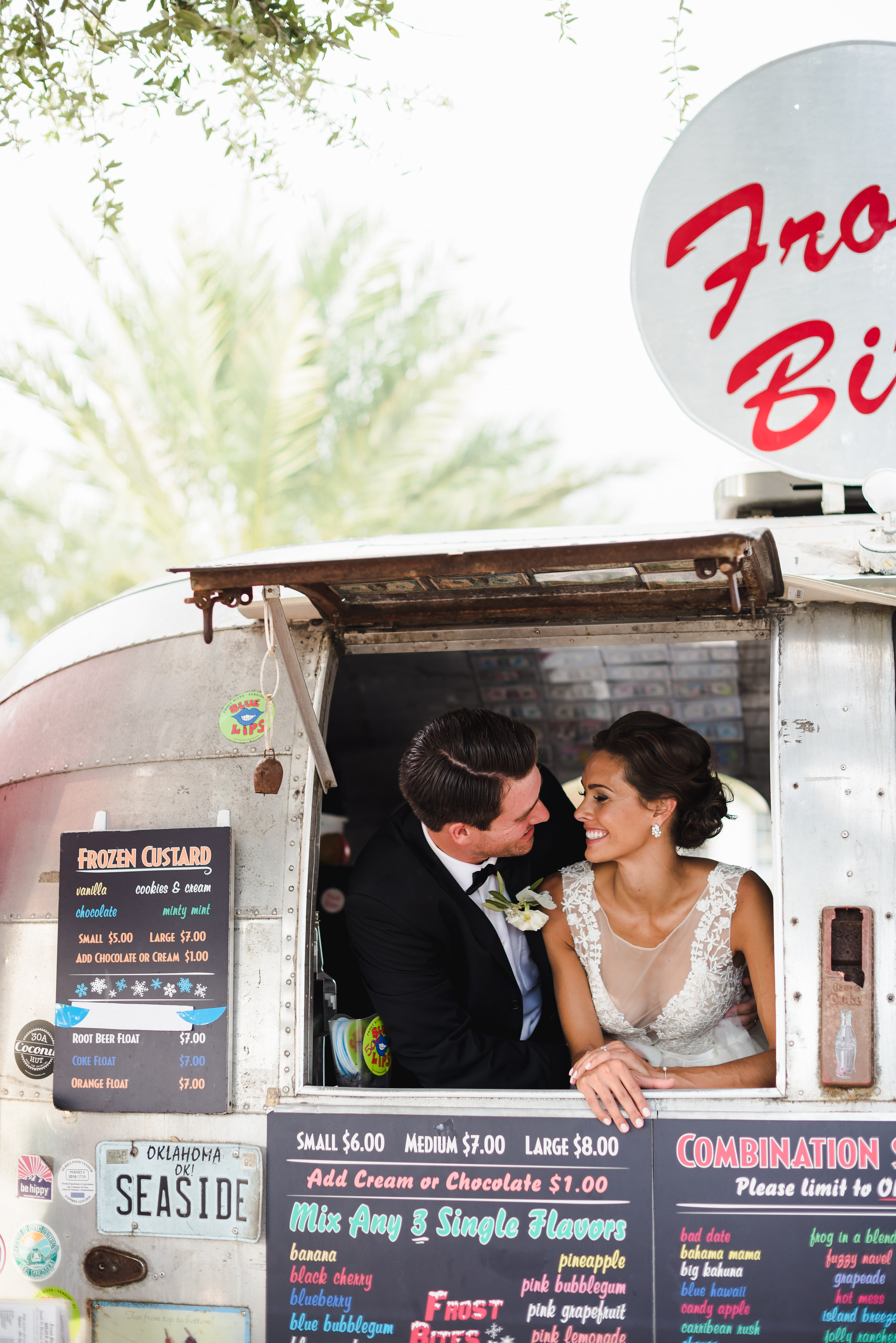 1st gallery pic Kylie Food Truck.jpeg