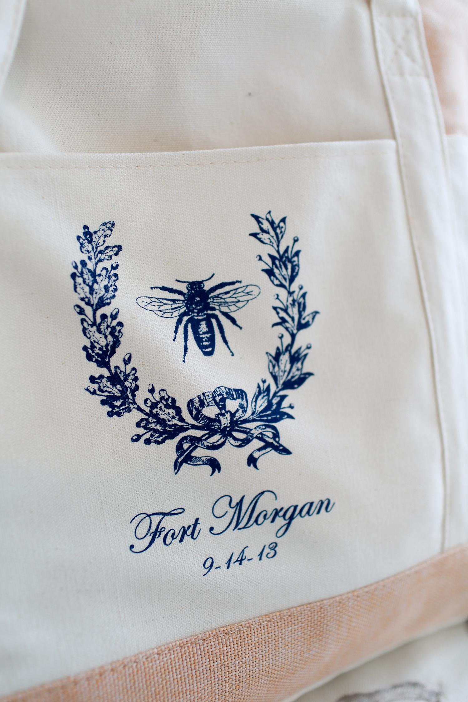 3 Fort Morgan Bag.jpeg