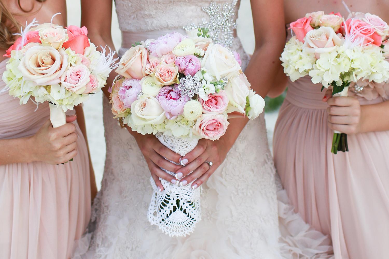6 Bouquets.jpeg