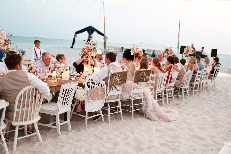 9 Beach Table Scape.jpeg